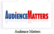 audience matters private limited