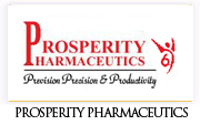 prosperity pharmaceutics