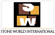 stone world international private limited