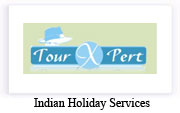 indian holiday services